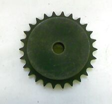 "ROLLER CHAIN SPROCKET, MF2013, 4-1/2"" OD, 5/8"" BORE"