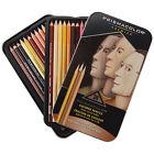Prismacolor Premier Portrait Colored Pencil Set, Assorted, Pack of 24 (25085R)