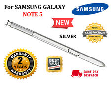 OEM S Pen Replacement For Galaxy NOTE 5 Stylus / S Pen   SILVER