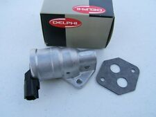 1994-1998 Ford Mustang 3.8L V6 ONLY Idle Air Control Valve - Delphi # CV10070