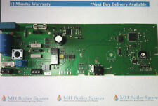 WORCESTER GREENSTAR 12RI 15RI 18RI 24RI Printed Circuit Board PCB 87483008550