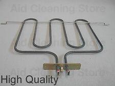 Brandt FD282 Homark 01 05 Hygena APL Cooker Oven Grill Element Heater A5019