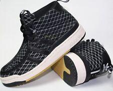 Genuine Adidas Orginals Trainer da uomo Bracken Tg UK 7 RRP £ 99 dal Regno Unito
