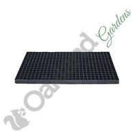 2 x 432 Multi Cell Plug Trays Seed Tray Bedding Seedling Inserts Propagation