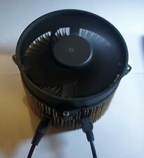 Gridseed 5 Chip Mini ASIC Miner Litecoin Bitcoin Scrypt & SHA-256 with cables AU