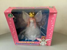 VINTAGE 90s# SAILOR MOON PRINCIPESSA SERENITY QUEEN FASHION DOLL# NIB