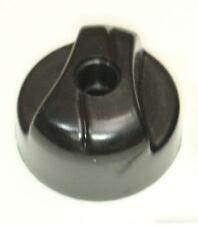 sea doo fuel knob selector  XP LTD GTX GSX hx SPX  gti rx gs 275500299 SWITCH