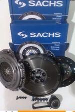 Seat Leon Cupra 1.9 Tdi 1.9 Tdi Arl Sachs Doble masa Volante Y Embrague con CSC