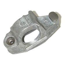 Perfect Circle 214-2072  Engine Rocker Arm