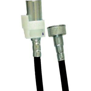 Speedometer Cable Pioneer CA-3017