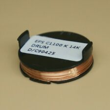 Reset Chip for Epson Aculaser Photoconductor Drum Unit  (C1100, CX11N, CX21N,...