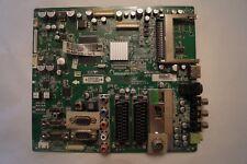 """Placa principal EAX50912201 (0) AGF6643000 para 32"""" TV LCD de LG 32LG4000, LC320WXN sa A2"""