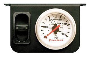 Firestone Ride-Rite 2543 Air Rite Air Command Air Command Kit