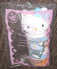 2007 Hello Kitty McDonalds Happy Meal - Artist Kit #8