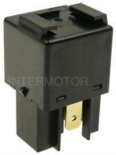 Standard Ignition EFL-44 Hazard Warning Flasher