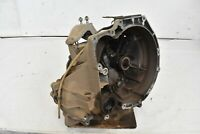 Ford Fiesta MK7 2011 - 2013 1.4 TDCi Diesel Manual Gearbox - AA6R-7002-BBC