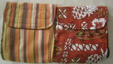 2 Stripes Surfboards Belly Band Chinese Crested Italian Greyhound Dog Diapers