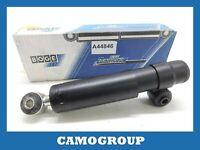 Rear Shock Absorber Boge FIAT Seicento 98 2010 27D540