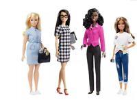 Barbie GMV99