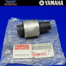 OEM YAMAHA OUTBOARD 60-90 HP UPPER SIDE MOUNT RUBBER DAMPER 688-44514-00-94