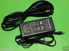 AC Adapter charger fr Acer Chromebook C720P-2457 C720-2661 C720P-2600 C720P-2834