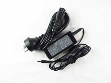 New AC Adapter Power Supply Cord Charger for Asus Zenbook UX21 UX21E UX31 UX31E