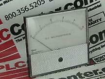 TE CONNECTIVITY 420-G / 420G (NEW IN BOX)
