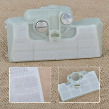 Air Filter Cleaner Fit For Stihl 029 039 MS290 MS310 MS390 Chainsaw 11271201620