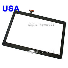USA New Touch Screen Digitizer For Samsung Galaxy Note 10.1 2014 Edition SM-P600