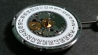 ETA 2004 1 pre-owned movement for watch repair, great condition