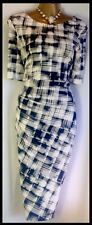 """GORGEOUS PHASE EIGHT SIZE 14 """"CALEY"""" OCCASION DRESS"""