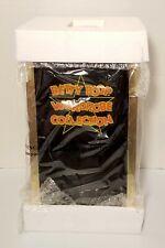 Danbury Mint Betty Boop Wardrobe Collection Trunk (NRFB & Shipper)
