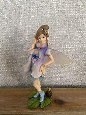 Faerie Glen Fashion Fairy Eleshine 2006