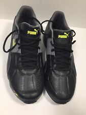 Men's Shoes PUMA Cell During 2 FM Athletics Sneakers 189876 13, Size 11 US