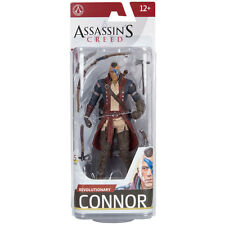 McFarlane Toys Action Figure - Assassin's Creed Series 5 - REVOLUTIONARY CONNOR
