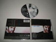 WILLY CHIRINO/CUBA LIBRE(EPIC/469974)CD ALBUM