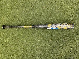 "2021 Louisville Slugger Meta BBCOR 31""28oz (-3) Baseball Bat: WBL2463010"