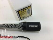 NEW Dorman 905-109 Auto Trans Shift Lever Ford Shifter Select Lever 4L3Z7210BAA