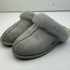 UGG Slippers Size Uk 5.5