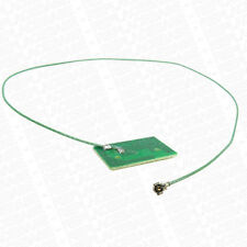 For Nintendo 3DS XL Wi-Fi Main Antenna Coaxial Flex Cable PCB OEM