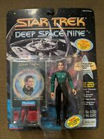 Playmates Star Trek Deep Space Nine Jadzia Dax 1994 Action Figure