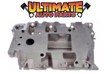 Lower Intake Manifold (3.8L, Supercharged) for 96-99 Buick Riviera