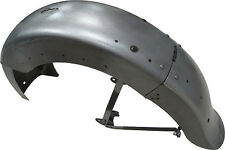 HARDDRIVE 52-647 Big Twin Rigid Rear Fenders 49-57 Big Twins