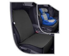 Kindersitzunterlage Sitzschoner Rücksitzschoner Polsterschutz