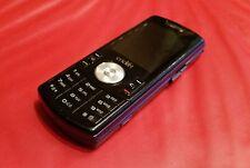 DEAD Samsung Messenger II SCH-R560 (Cricket) Cell Phone AS IS