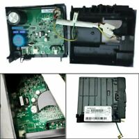 Inverter Board 0193525188 Embraco QD VCC3 2456 für Hair Meiling Refrigerator Neu