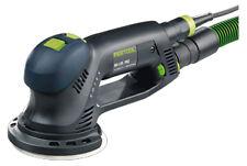 Festool Ro 125 FEQ Plus Geared Eccentric Sander ROTEX 571779 150388