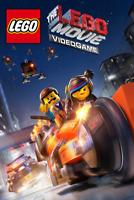 LEGO Movie Videogame (STEAM KEY/REGION FREE)