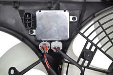 RADIATOR Fan Controller Module LEXUS is250 is350 is300h is200t 2013 - 4993003310