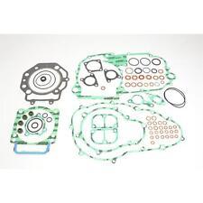 Motordichtsatz KTM 660 SMC 03-07